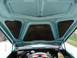 Picture of '64 Buick Riviera Offered by a Private Seller - NCAV