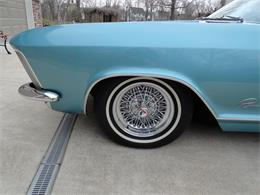 Picture of '64 Riviera - NCAV