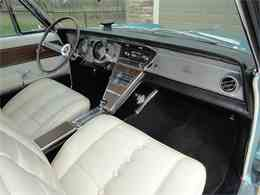 Picture of '64 Riviera Offered by a Private Seller - NCAV