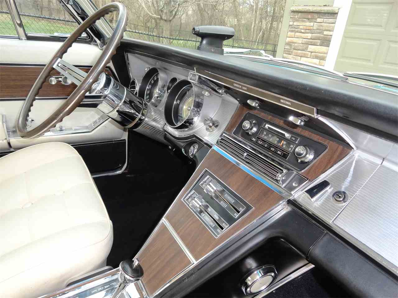 Large Picture of Classic '64 Riviera - $31,500.00 - NCAV