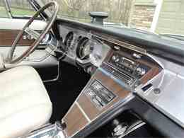 Picture of 1964 Buick Riviera located in Urbandale Iowa Offered by a Private Seller - NCAV
