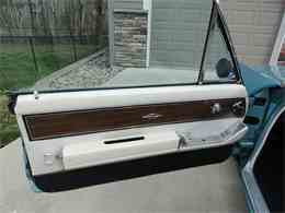 Picture of Classic 1964 Buick Riviera Offered by a Private Seller - NCAV