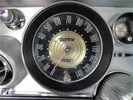 Picture of Classic 1964 Buick Riviera located in Urbandale Iowa - $31,500.00 - NCAV