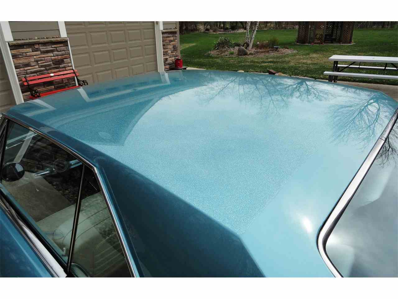 Large Picture of Classic '64 Buick Riviera located in Urbandale Iowa Offered by a Private Seller - NCAV