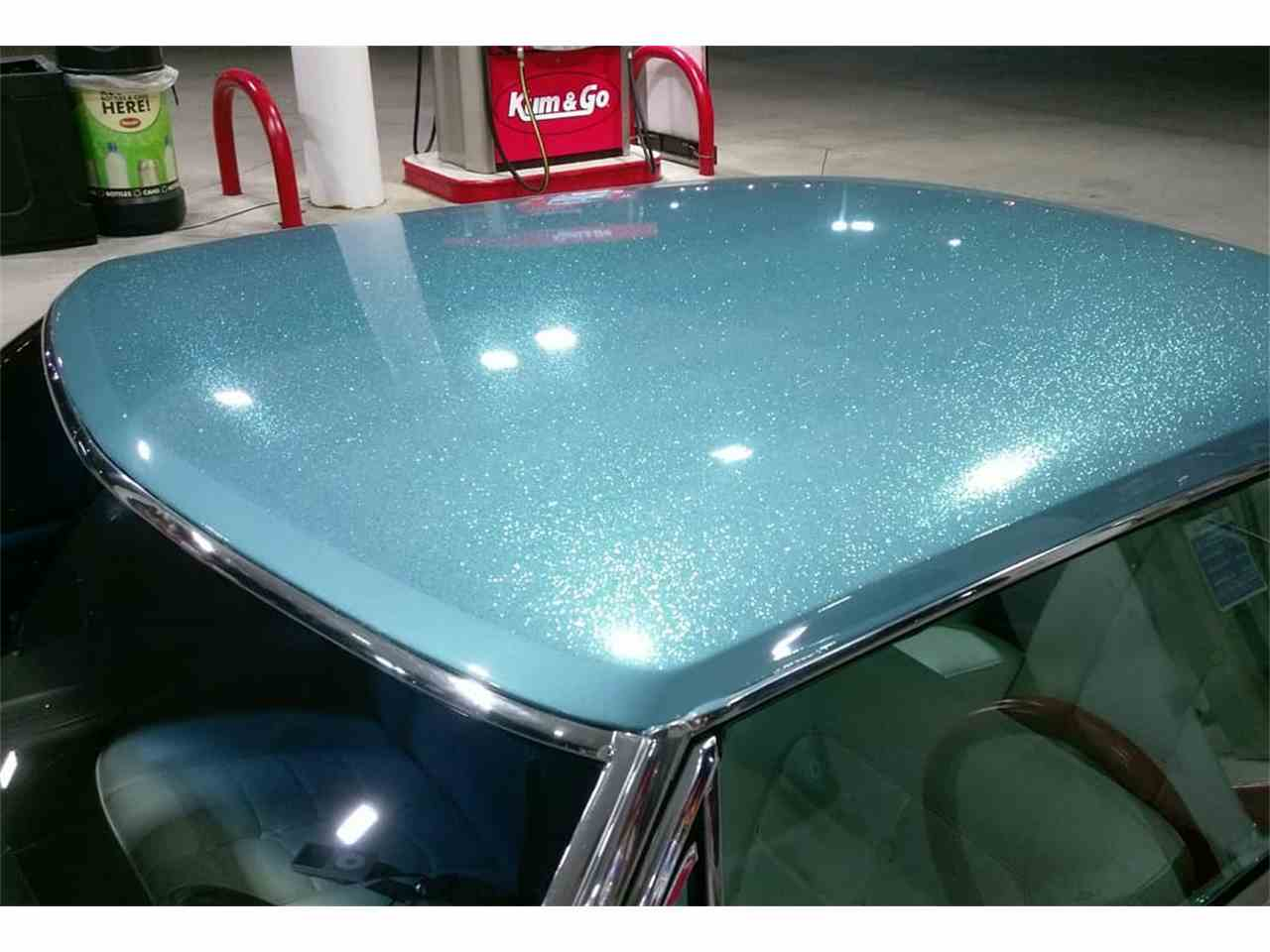 Large Picture of Classic '64 Riviera - NCAV