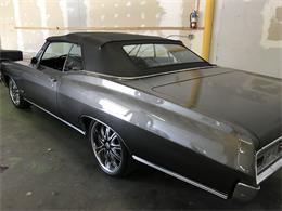 Picture of 1967 Impala SS Offered by California Supersport Auto - NCBN