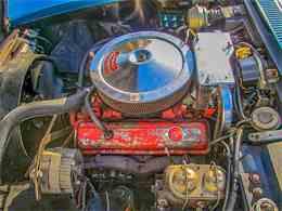 Picture of '70 Corvette - NCBT