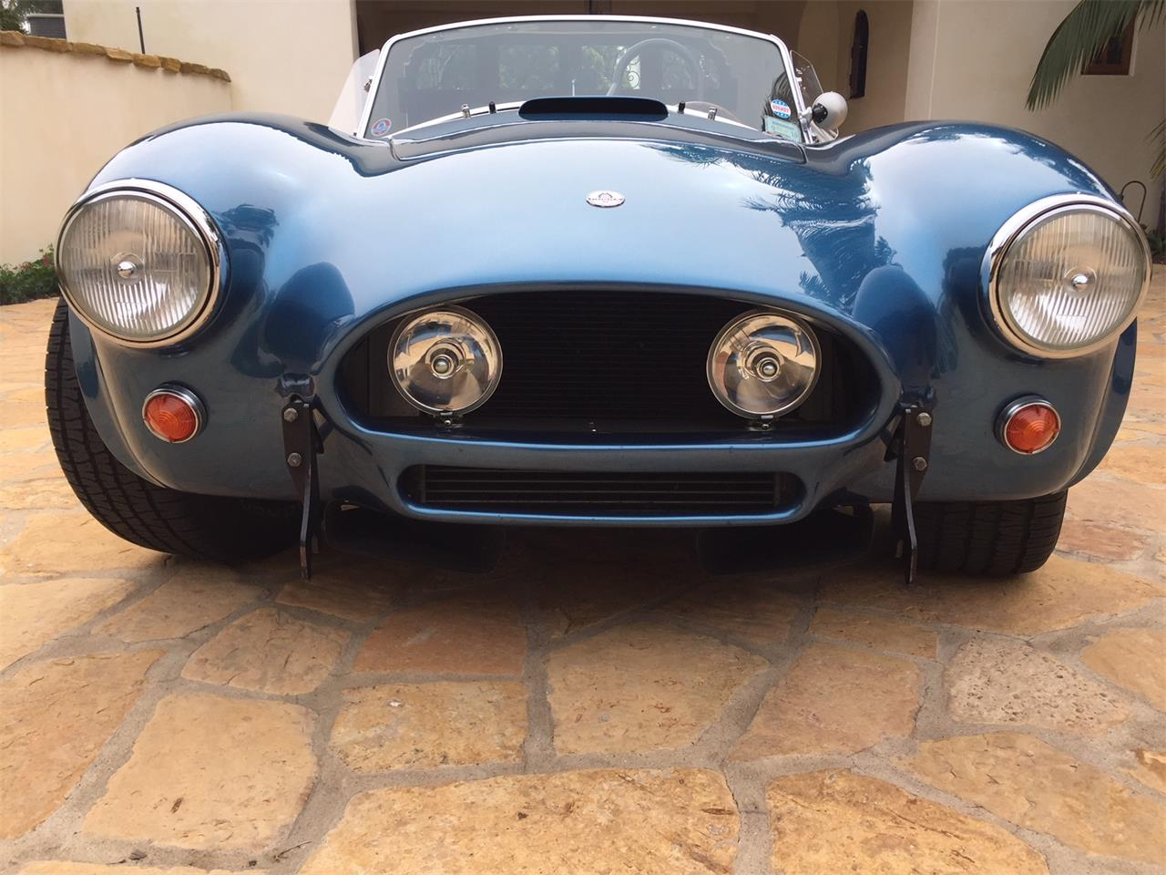 Large Picture of '64 Cobra located in California Offered by a Private Seller - NCBY