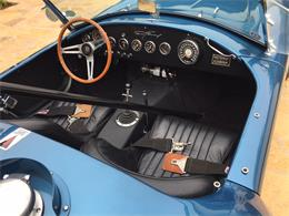 Picture of Classic 1964 Shelby Cobra - $245,000.00 - NCBY