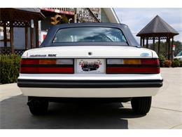 Picture of '83 Mustang - NCCS