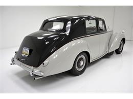 Picture of '53 R Type - NCDU