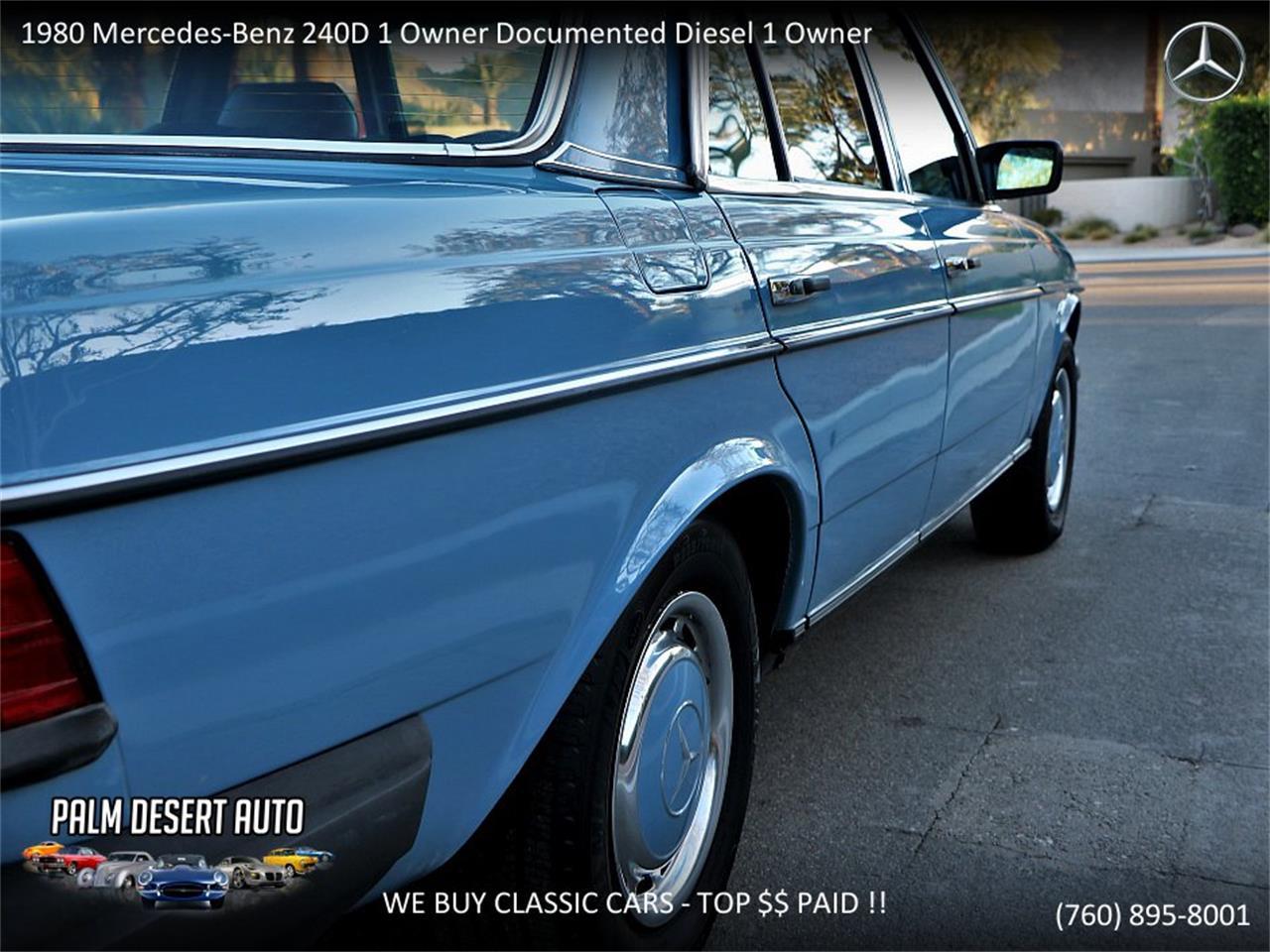 Classic Collector Car Auto Insurance California