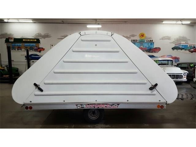Picture of 2004 Miscellaneous Trailer - $2,450.00 - N61M
