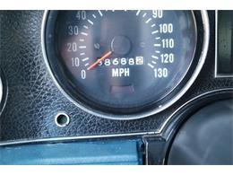 Picture of '72 Camaro - NCJ6