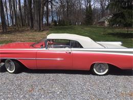 Picture of '59 Dynamic 88 - NCJR