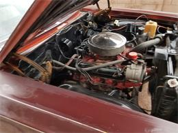Picture of '65 Dynamic 88 - NCJT