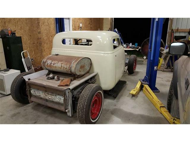 Picture of '49 Street Rod - NCKJ