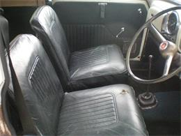 Picture of '68 Minor 1000 2Dr Traveler - $13,900.00 Offered by Brit Bits - N625