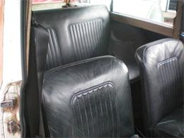 Picture of Classic '68 Morris Minor 1000 2Dr Traveler located in New Hampshire - $13,900.00 Offered by Brit Bits - N625
