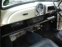 Picture of Classic 1968 Minor 1000 2Dr Traveler - $13,900.00 Offered by Brit Bits - N625