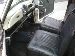 Picture of Classic '68 Morris Minor 1000 2Dr Traveler Offered by Brit Bits - N625