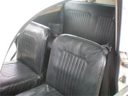 Picture of '68 Minor 1000 2Dr Traveler - N625