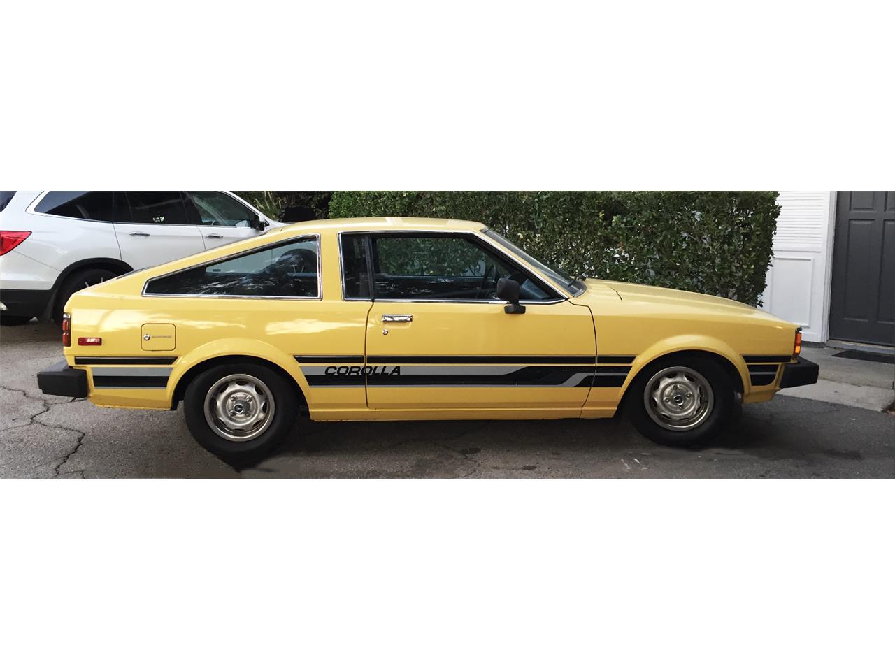 1980 toyota corolla for sale   classiccars   cc-1089424