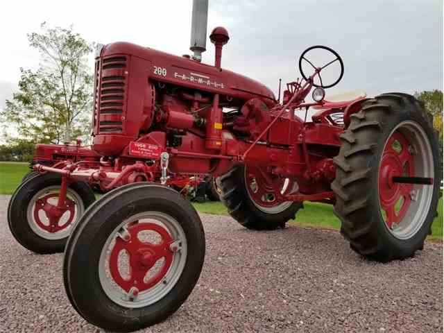 Picture of '56 200 - N62B