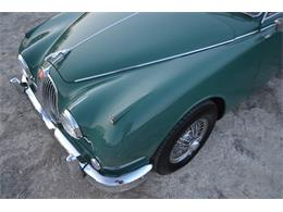 Picture of Classic 1967 Mark I Offered by Frazier Motor Car Company - NCOZ