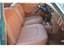 Picture of Classic '67 Jaguar Mark I located in Tennessee - $42,900.00 - NCOZ