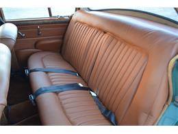 Picture of Classic 1967 Jaguar Mark I Offered by Frazier Motor Car Company - NCOZ