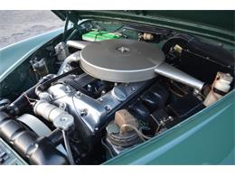 Picture of '67 Mark I located in Tennessee Offered by Frazier Motor Car Company - NCOZ