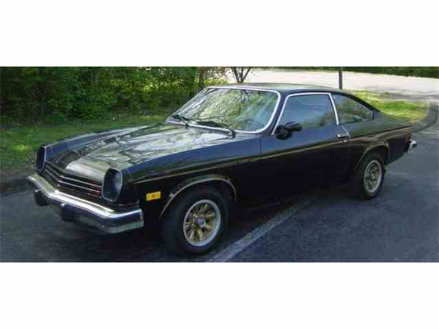 Picture of 1976 Chevrolet Vega - $7,950.00 - NCQH