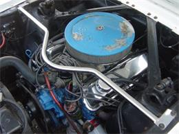 Picture of Classic 1966 Mustang - $8,950.00 Offered by Maple Motors - NCQN