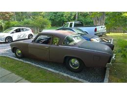 Picture of '53 Commander - NCQT