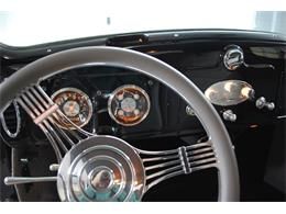 Picture of 1937 Business Coupe - $70,000.00 Offered by a Private Seller - NCRS