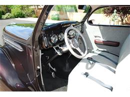 Picture of Classic 1937 Business Coupe located in Nevada - $70,000.00 Offered by a Private Seller - NCRS