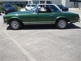 Picture of Classic '69 280SL located in Illinois - NCRY