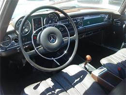 Picture of Classic '69 280SL - $105,000.00 Offered by Naperville Auto Haus - NCRY