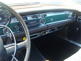 Picture of Classic 1969 Mercedes-Benz 280SL located in naperville Illinois Offered by Naperville Auto Haus - NCRY