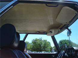 Picture of '69 Mercedes-Benz 280SL located in naperville Illinois - NCRY