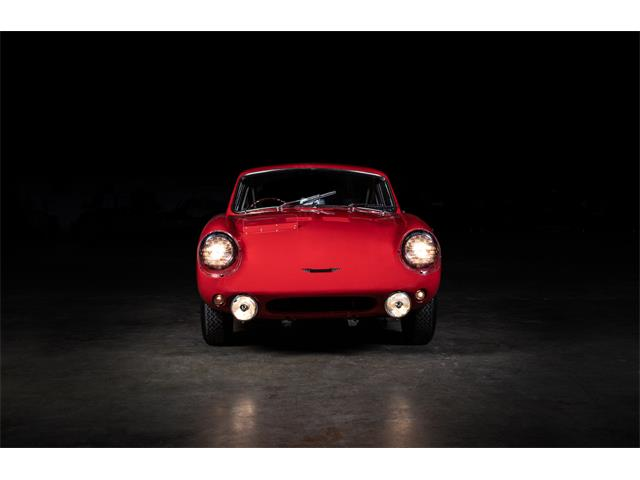 Picture of '64 Sebring - NCS7