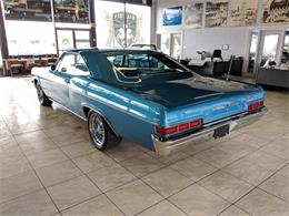 Picture of Classic 1966 Impala SS - $32,900.00 - N62W
