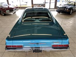 Picture of Classic '66 Chevrolet Impala SS located in Illinois - $32,900.00 - N62W