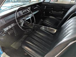 Picture of 1966 Chevrolet Impala SS located in Saint Charles Illinois - $32,900.00 - N62W