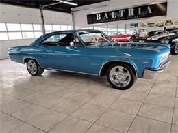 Picture of 1966 Impala SS - $32,900.00 - N62W