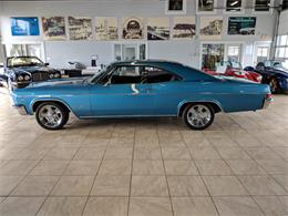 Picture of '66 Impala SS - N62W
