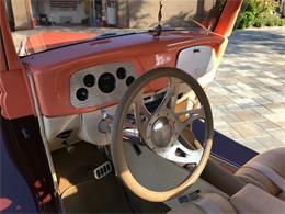 Picture of '34 Cabriolet - NCU0