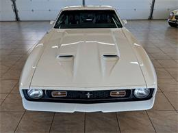 Picture of '71 Mustang - NCUL