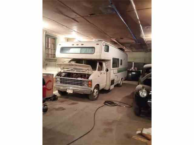 Picture of '79 Recreational Vehicle - NCY1